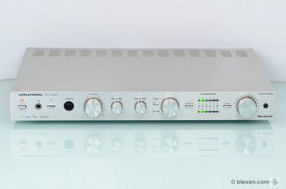 Grundig SV-1000 Integrated Amplifier