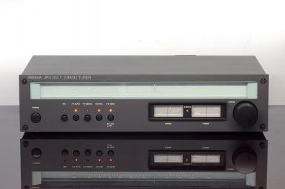 Wega JPS 352 T Tuner, Sony Klon