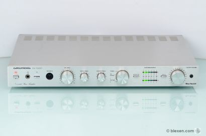 Grundig SV-1000 Integrated Amplifier