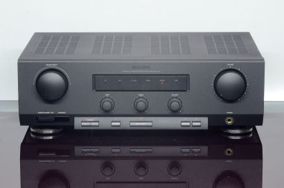 Philips FA-920  Integrated Amplifier