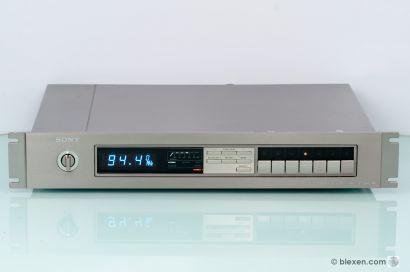 Sony ST-J88b Tuner