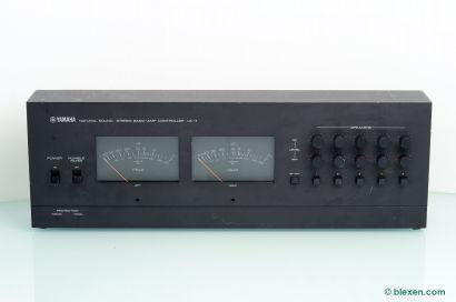 Yamaha UC-1 Controller for B-1 V-Fet